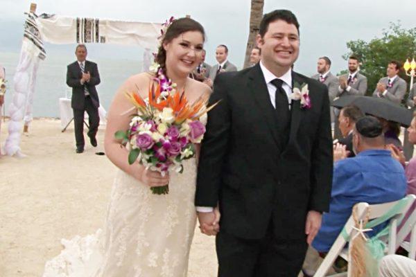 Melissa & Adam Recap