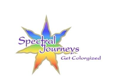 Spectral Journeys